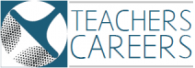 Teachers Careers Logo
