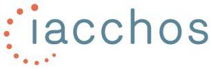 logo-iacchos